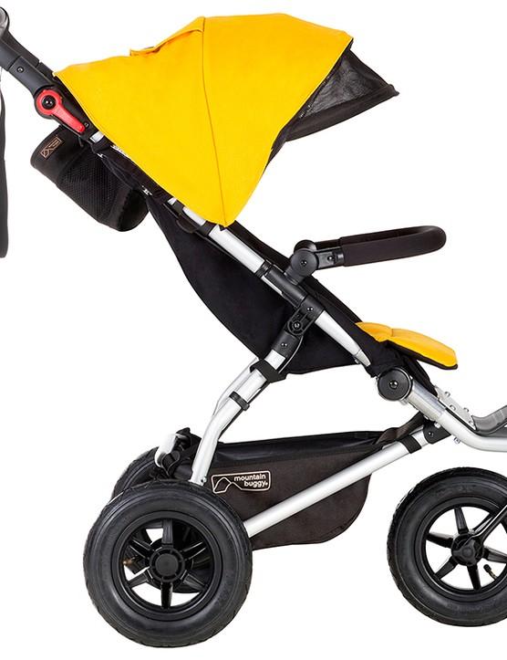 mountain-buggy-swift-pushchair_136105