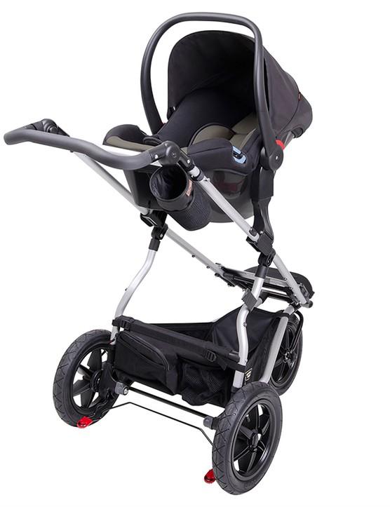 mountain-buggy-swift-pushchair_136106