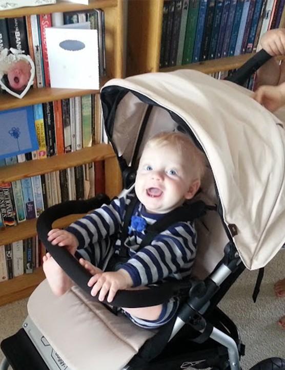 mountain-buggy-swift-pushchair_136108