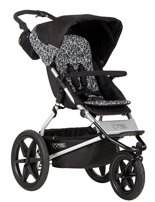 mountain-buggy-terrain-pushchair_133758