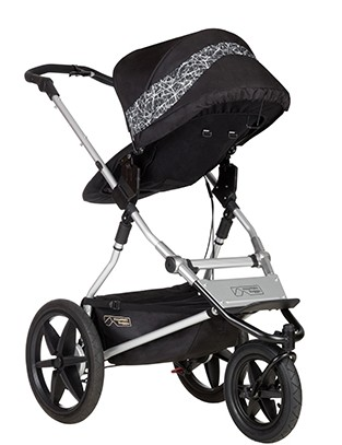 mountain-buggy-terrain-pushchair_133759