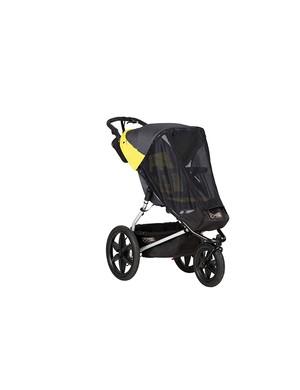 mountain-buggy-terrain-pushchair_133760