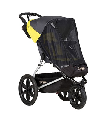mountain-buggy-terrain-pushchair_133760