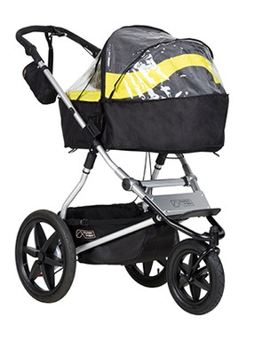 mountain-buggy-terrain-pushchair_133761