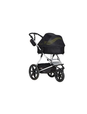 mountain-buggy-terrain-pushchair_133762