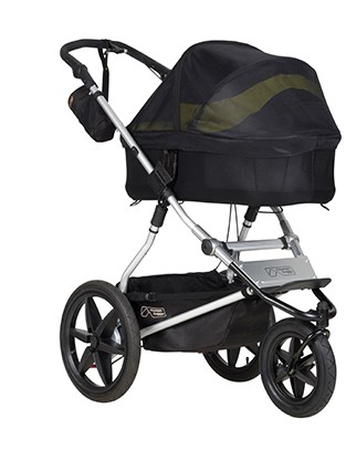 mountain-buggy-terrain-pushchair_133762