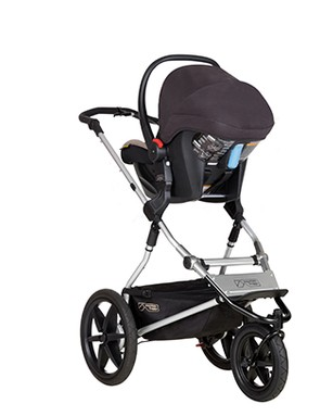 mountain-buggy-terrain-pushchair_133763