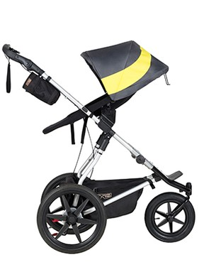 mountain-buggy-terrain-pushchair_133764
