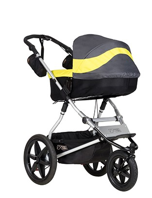 mountain-buggy-terrain-pushchair_133765