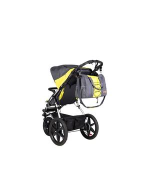 mountain-buggy-terrain-pushchair_133766