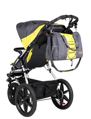 mountain-buggy-terrain-pushchair_133766