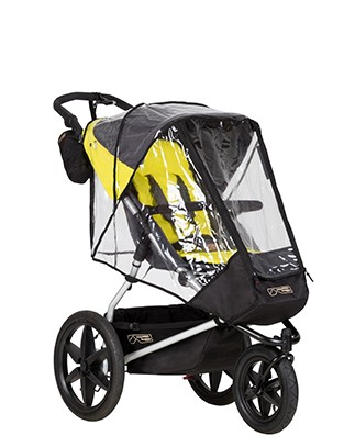 mountain-buggy-terrain-pushchair_133767