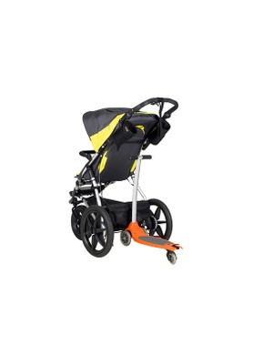 mountain-buggy-terrain-pushchair_133768