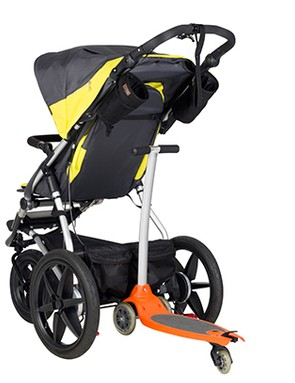 mountain-buggy-terrain-pushchair_133768