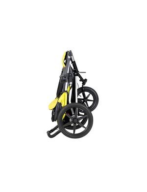 mountain-buggy-terrain-pushchair_133769
