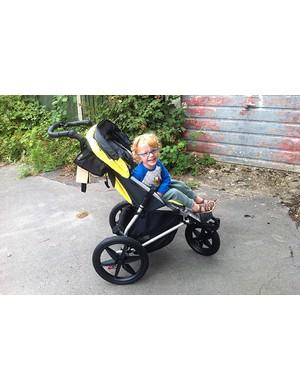 mountain-buggy-terrain-pushchair_133770