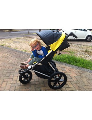 mountain-buggy-terrain-pushchair_133771