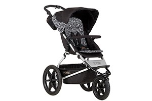 mountain-buggy-terrain-pushchair_134005