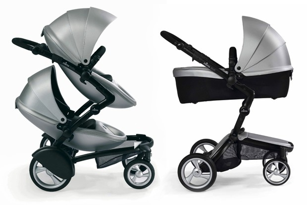 move-over-icandy-and-bugaboo-mima-is-the-hot-new-buggy-brand-in-town_22894