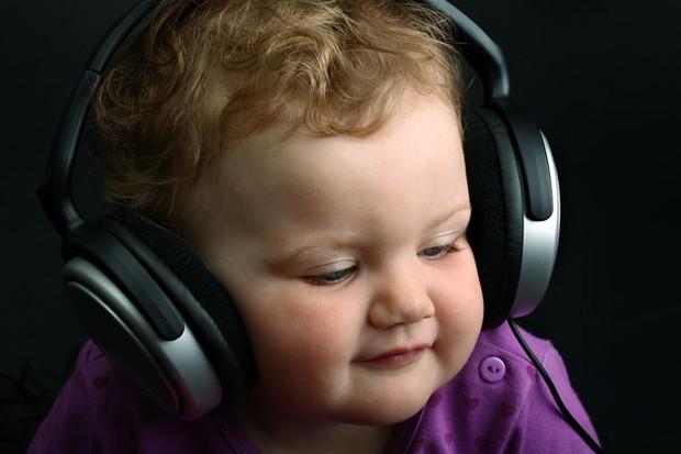 mozarts-music-doesnt-make-you-smarter_12261