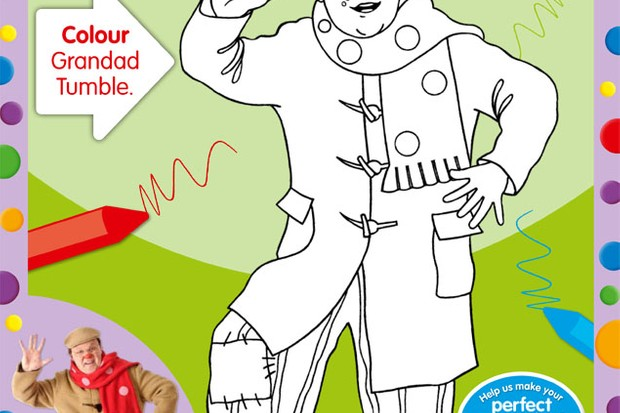 mr-tumble-activity-sheets-free-downloadables_44460
