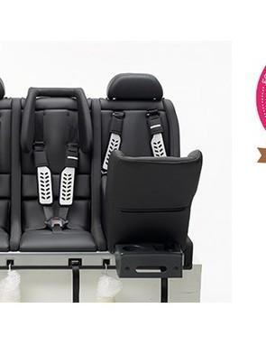 multimac-child-car-seat_175223
