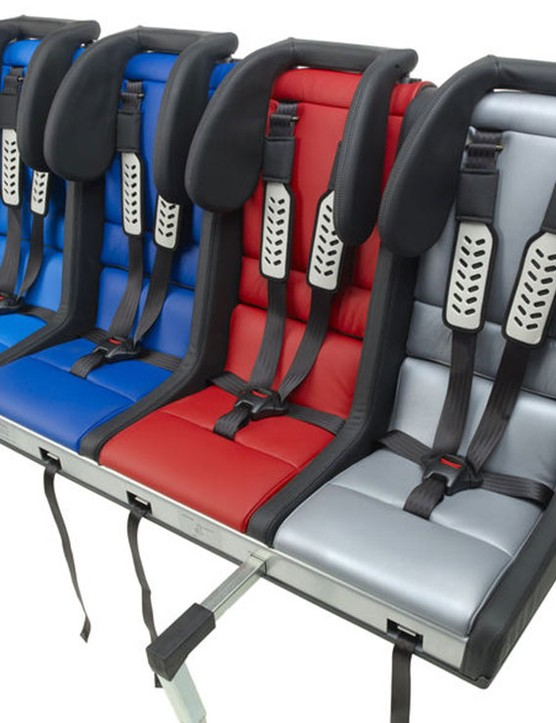 multimac-child-car-seat_175224