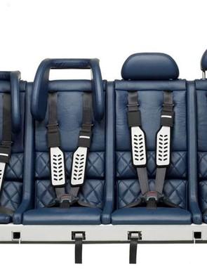 multimac-child-car-seat_175225
