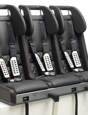 multimac-child-car-seat_175226