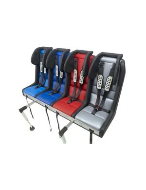 multimac-child-car-seat_175227