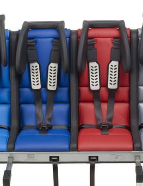 multimac-child-car-seat_175228