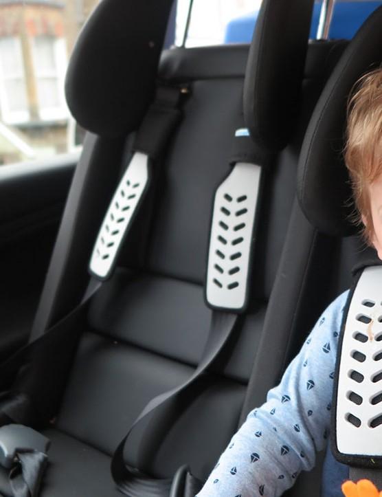 multimac-child-car-seat_175229