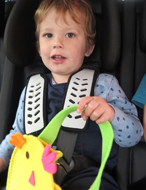 multimac-child-car-seat_175230