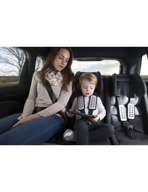 multimac-child-car-seat_175231