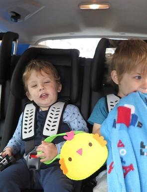 multimac-child-car-seat_175232
