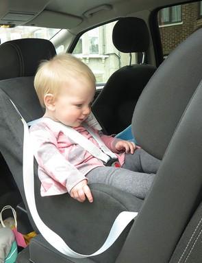 multimac-child-car-seat_175233