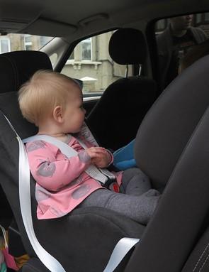 multimac-child-car-seat_175234