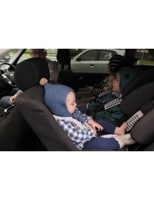 multimac-child-car-seat_175235