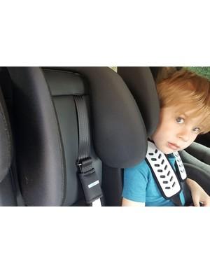 multimac-child-car-seat_175236