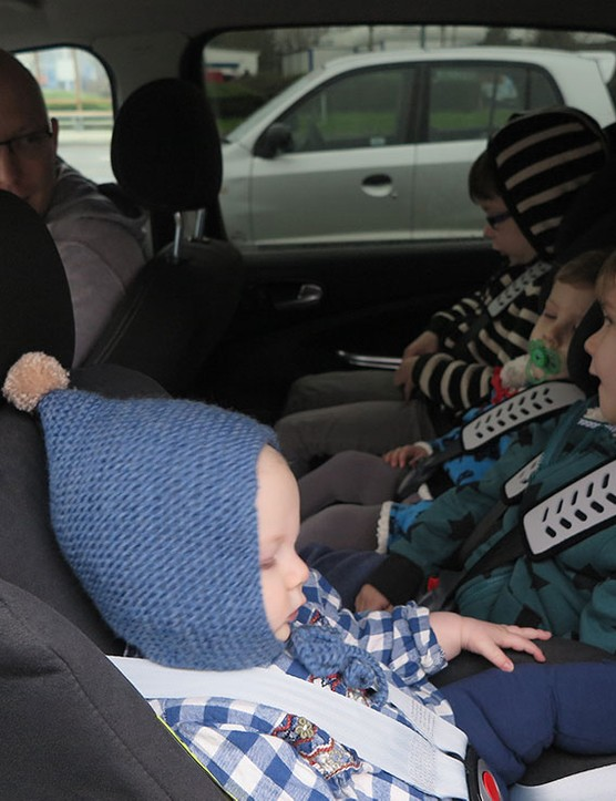 multimac-child-car-seat_175237