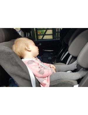 multimac-child-car-seat_175238