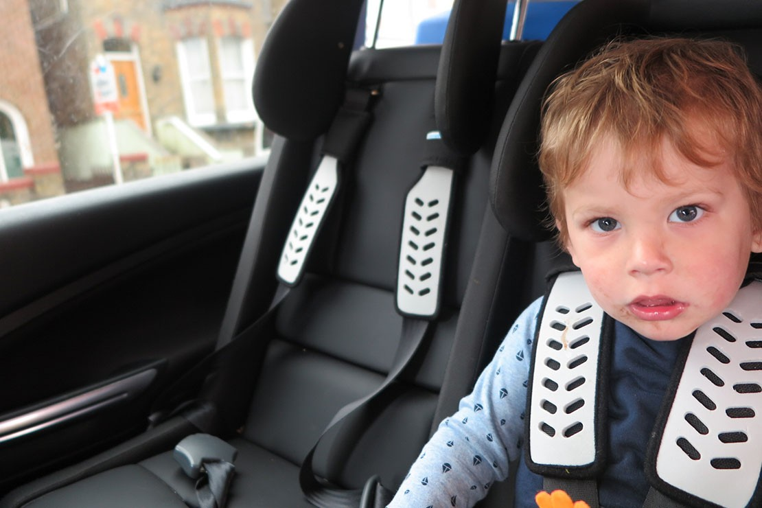 multimac-child-car-seat_h
