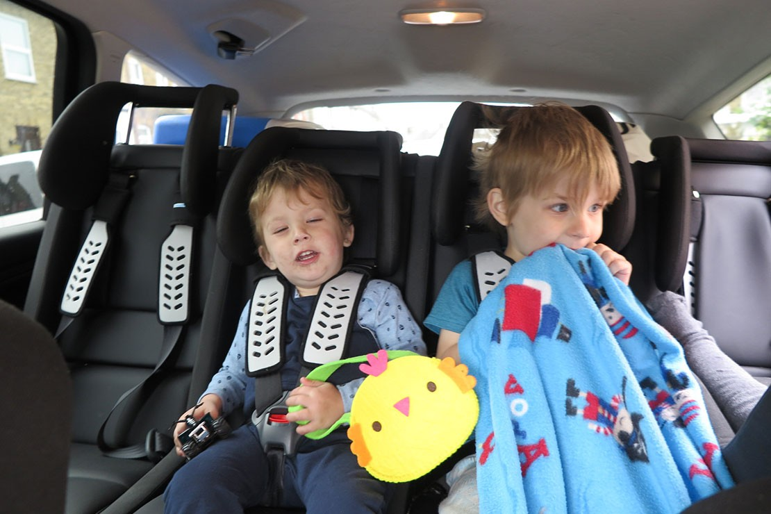 multimac-child-car-seat_j