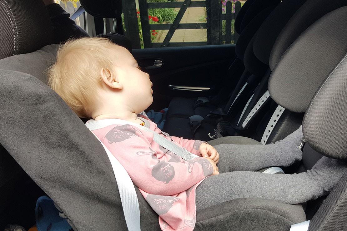 multimac-child-car-seat_p