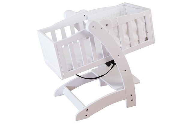 multy-4-in-1-crib-and-highchair_165548