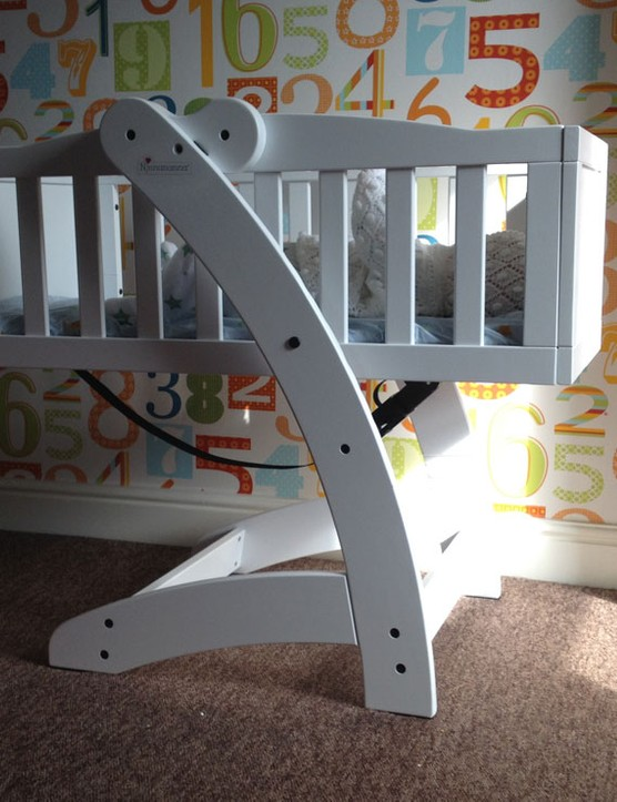 multy-4-in-1-crib-and-highchair_165549