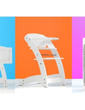 multy-4-in-1-crib-and-highchair_165551