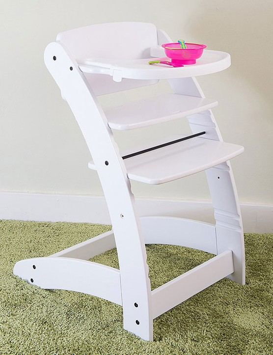 multy-4-in-1-crib-and-highchair_165552