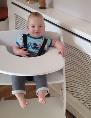 multy-4-in-1-crib-and-highchair_165553