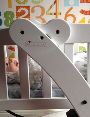 multy-4-in-1-crib-and-highchair_165554